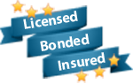 florida contractor licensed bonded insured