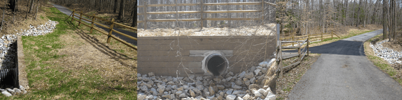 commercial culverts