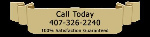fl contractor 407-326-2240